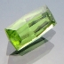 Peridot, Weimar The Second, #182