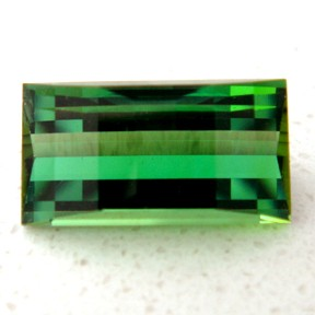 Tourmaline, Smith Bar, #25