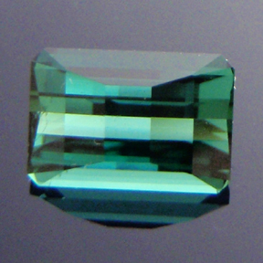 Tourmaline, Smith Bar, Nigeria, #91