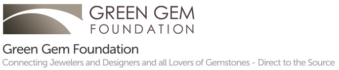 Green Gem Foundation
