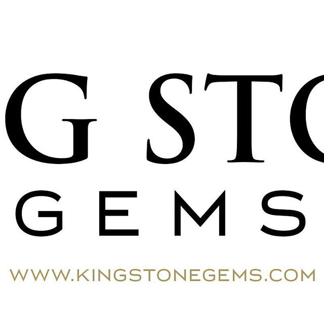 KING STONE GEMS :: Merchants of loose gemstones in Sydney, Australia.  WWW.KINGSTONEGEMS.COM - Precision Gemcutting and Lapidary Services Located In Sydney Australia