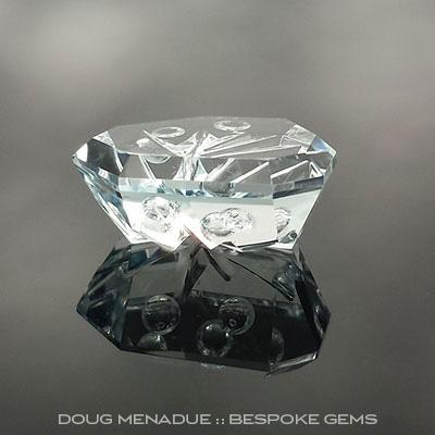 Bespoke Gems - Topaz