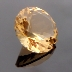 Citrine, Bicentenial Brilliant, #154