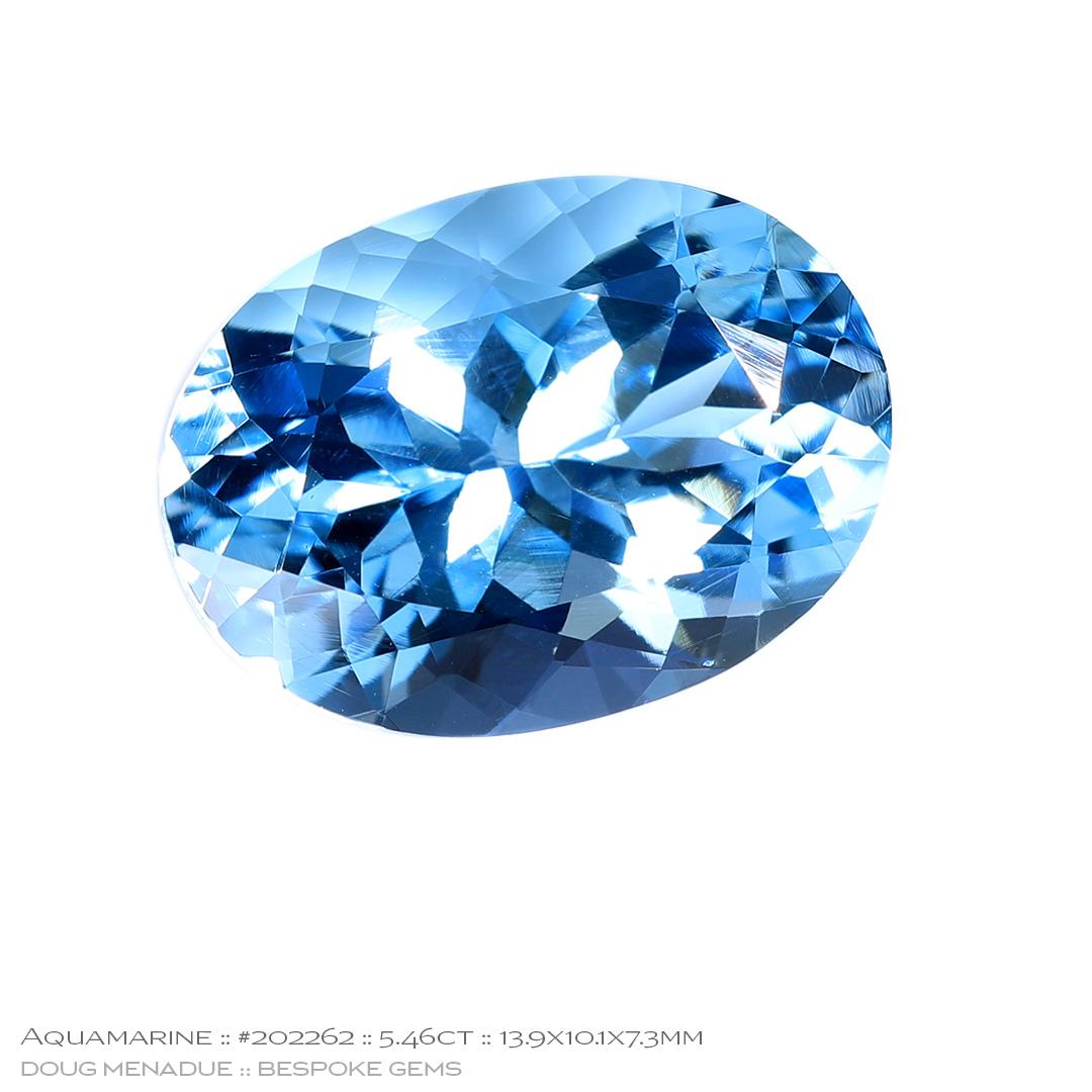 Fabulous Aquamarine Round Carving Stones Excellent Quality Natural Blue Carving Stones
