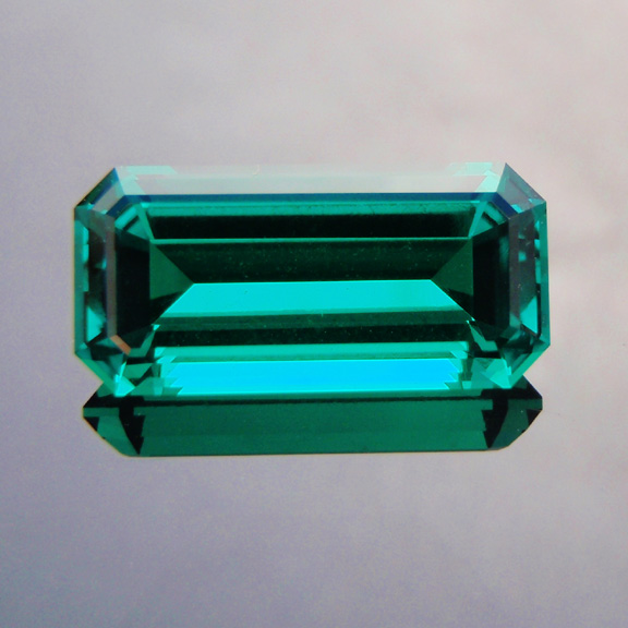 on made doublets quartz emeralds octagon buy pin it huge emerald now stone green pinterest mm man lab only ebay cts created