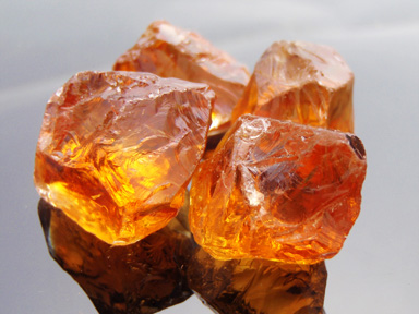 Image result for •Madeira Quartz