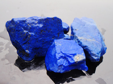 Image result for lapis lazuli afghanistan