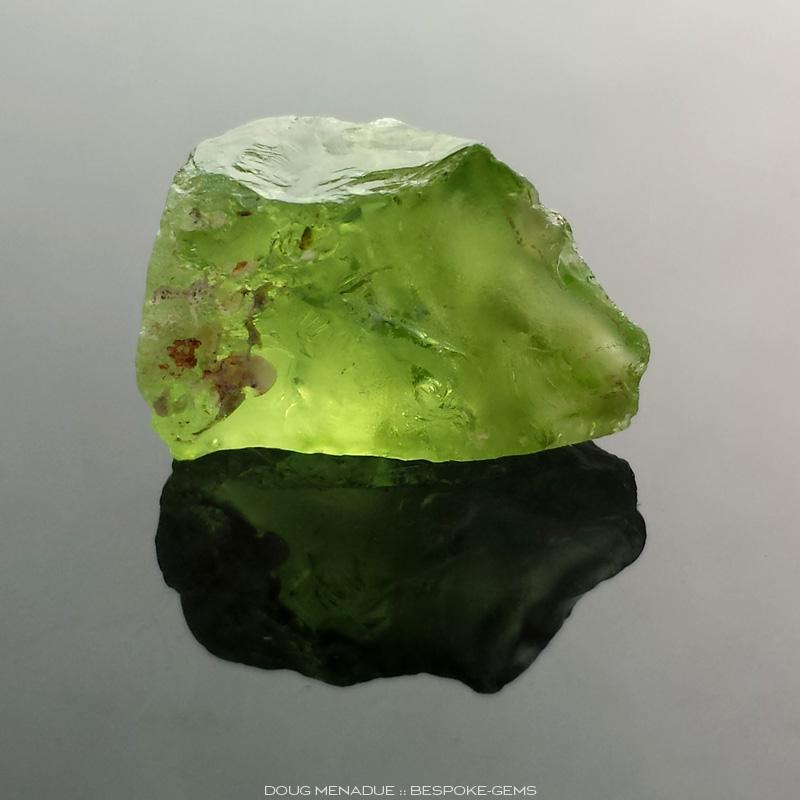 Bespoke Gems - Fine Handcut Designer Gemstones - Precious and Semi ...