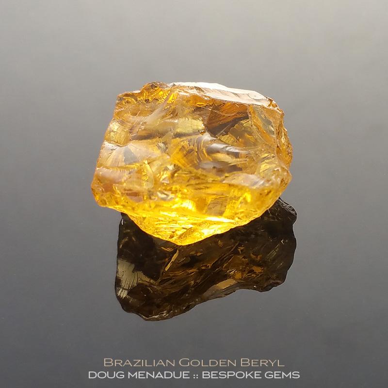 bespoke gems gem rough beryl