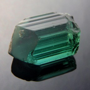 Beautiful natural tourmaline pairs from afghanistan
